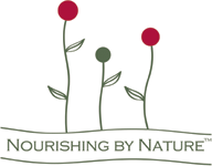 Nourishing by Nature